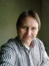 Frank Bidinger