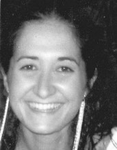 Clara Isabel Alves Deodato